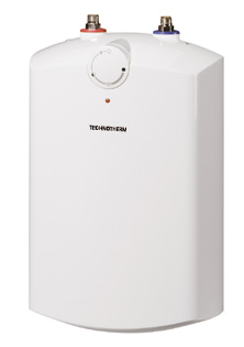Water Heater 10 Liter KSU