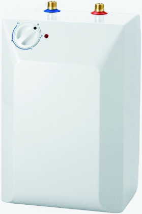Water Heater 5 Liter KSU